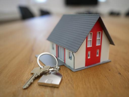 Ik wil een woning (aan)kopen